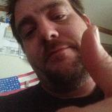 Jrockthebottom from Troy | Man | 41 years old | Virgo
