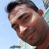 Kunal from Karimpur | Man | 29 years old | Gemini