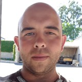 Florian from Saint-Jean-d'Angely | Man | 30 years old | Leo