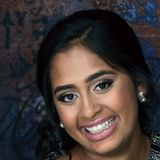 Anu from Berkeley | Woman | 20 years old | Aries