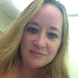 Simplysouthernme from Dallas | Woman | 50 years old | Pisces