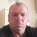 Leportphilipk2 from Concarneau   Man   46 years old   Gemini