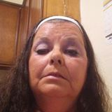 Angellove from Des Moines   Woman   59 years old   Capricorn