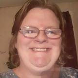 Bananawoman from Arlington | Woman | 33 years old | Cancer