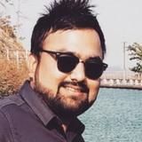 Saket from Birmitrapur | Man | 27 years old | Libra