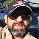 Conejo from Dolan Springs | Man | 48 years old | Scorpio