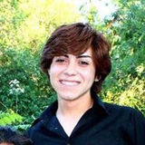 Jacobmor from San Angelo | Man | 23 years old | Leo