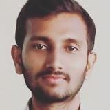 Sagu from Gadag | Man | 26 years old | Scorpio