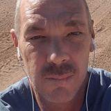 Josh looking someone in Marana, Arizona, United States #2