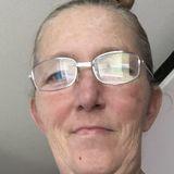 Kitten from Shawnee | Woman | 53 years old | Sagittarius