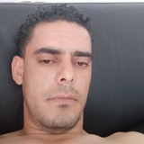 Wajdi from Toulon   Man   32 years old   Leo