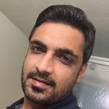 Prashant from Roha | Man | 33 years old | Gemini