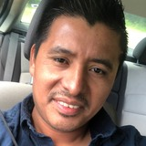 Santi from Sanford | Man | 33 years old | Scorpio