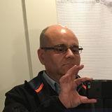 Bottomguy from Sarasota | Man | 59 years old | Gemini