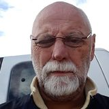Texan from Arlington | Man | 66 years old | Pisces