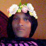 Ladyykea from Chattanooga | Woman | 26 years old | Sagittarius