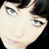 Kate from Bernburg | Woman | 42 years old | Virgo