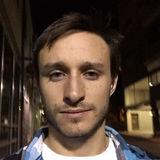 Ri from Charlottesville   Man   29 years old   Capricorn