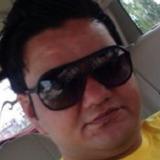 Vishu from Kishni | Man | 34 years old | Virgo