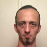 Gabed from Richmond | Man | 40 years old | Leo