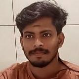 Jaganr4Mq from Thanjavur | Man | 22 years old | Scorpio
