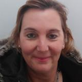 Sallyann from Gosport | Woman | 54 years old | Scorpio