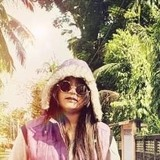 Milky from Sapatgram | Woman | 27 years old | Capricorn