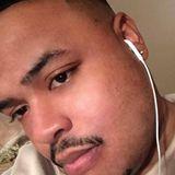 Trentaye from Antioch | Man | 34 years old | Gemini