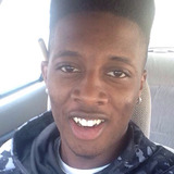 Shundre from Blytheville | Man | 23 years old | Capricorn