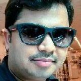 Sameer from Khobar | Man | 26 years old | Capricorn