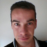 Jordan from Reze | Man | 26 years old | Capricorn