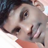 Srinu