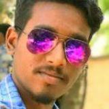 Prashant from Ballalpur | Man | 26 years old | Pisces