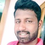 Prakash from Bhimavaram   Man   24 years old   Cancer