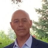 Tony from Monterey Park | Man | 53 years old | Aquarius