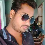 Rajatpatel from Jharsuguda | Man | 27 years old | Sagittarius