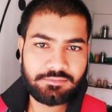 Veerugurjar from Suratgarh   Man   22 years old   Virgo