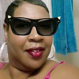Sexysue from Huntington Station | Woman | 58 years old | Aquarius