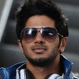 Jaa from Chennimalai | Man | 30 years old | Taurus