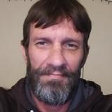 Kevin from Fairbury | Man | 43 years old | Gemini