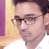 Vazir from Udgir | Man | 23 years old | Sagittarius