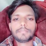 Rajankumar from Chandigarh   Man   26 years old   Capricorn