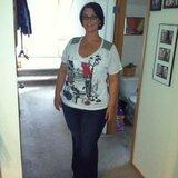 Natalya from Saint Clair | Woman | 44 years old | Libra
