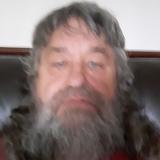 Foxmark3Um from Chesapeake   Man   62 years old   Scorpio