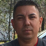 Jimmy from China Grove | Man | 46 years old | Aquarius