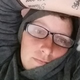 Hayley from Hull | Woman | 29 years old | Aquarius