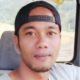 Dedenvg from Samarinda   Man   36 years old   Libra