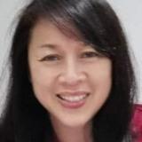 Gene from Petaling Jaya   Woman   53 years old   Virgo
