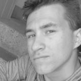 Andy from Merseburg   Man   22 years old   Aquarius