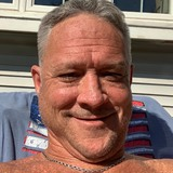 Skibrothxj from Morgantown   Man   53 years old   Cancer